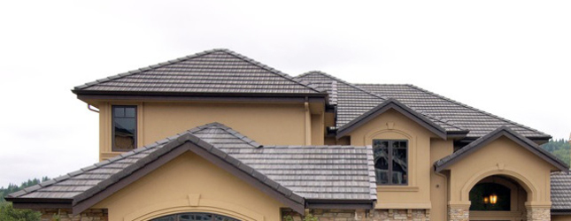 Roofing preventative maintenance advice to prevent a roof replacement - Important tips roof maintenance ...